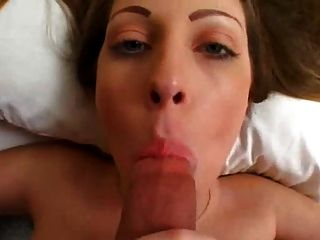 Down the hatch free tubes look excite and delight-21511