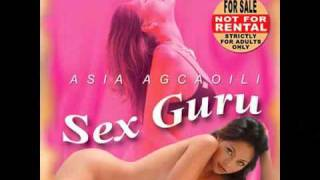 Asia agcaoili sex guru torrent