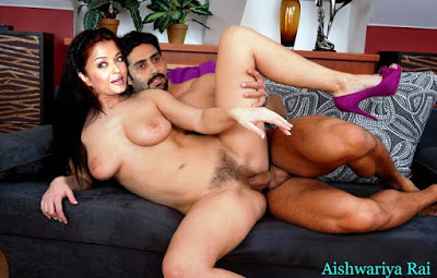 Anal sex flash