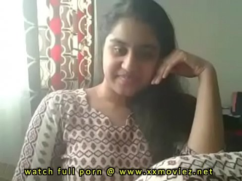 Indian free mobile sex video