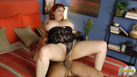 download voluptuous elle tits a palooza rapidgator