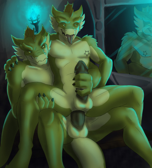 dragon gay furry incest porn dragon gay furry incest porn dragon gay furry incest