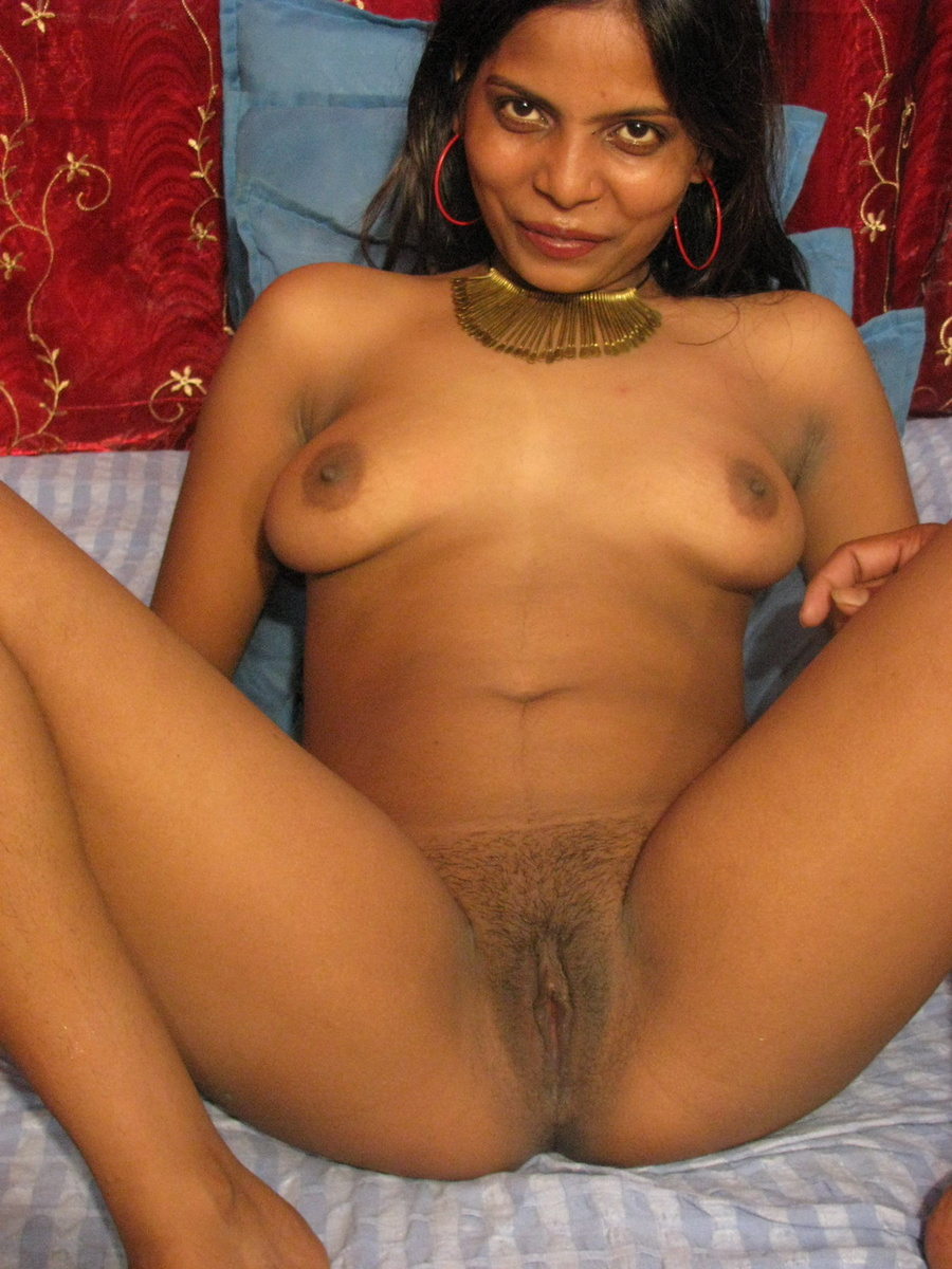 Bang gang swinger wife