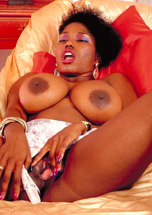 Black Ebony Bbw Blowjob
