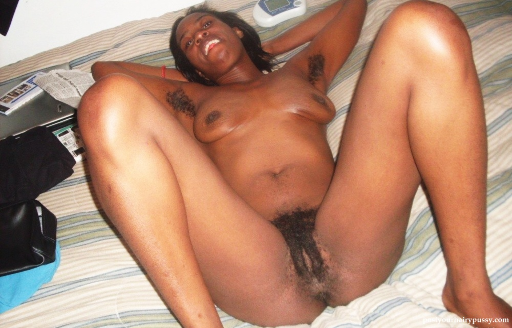 That necessary. hairy black women xxx porn