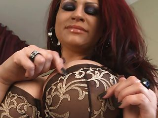 ebony jerkoff instructions free tubes look excite 1