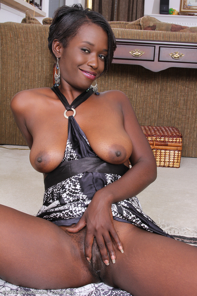 Mature jamaican women