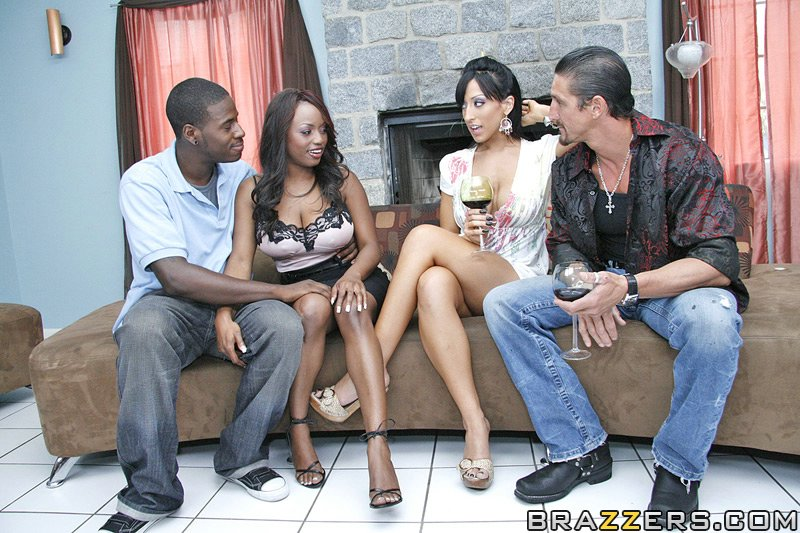 ebony wife swap porn ebony wife sharing ebony wife sharing ebony wife sharing