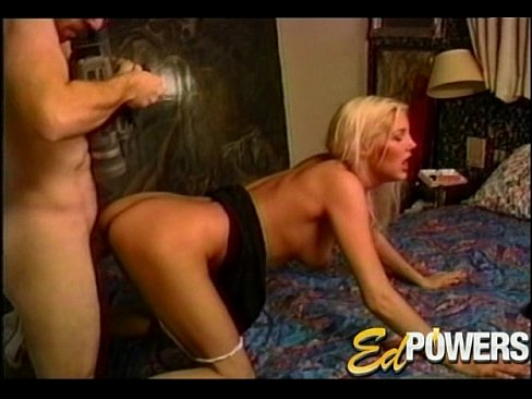 ed powers and linda thoren in doggy style fucking 1