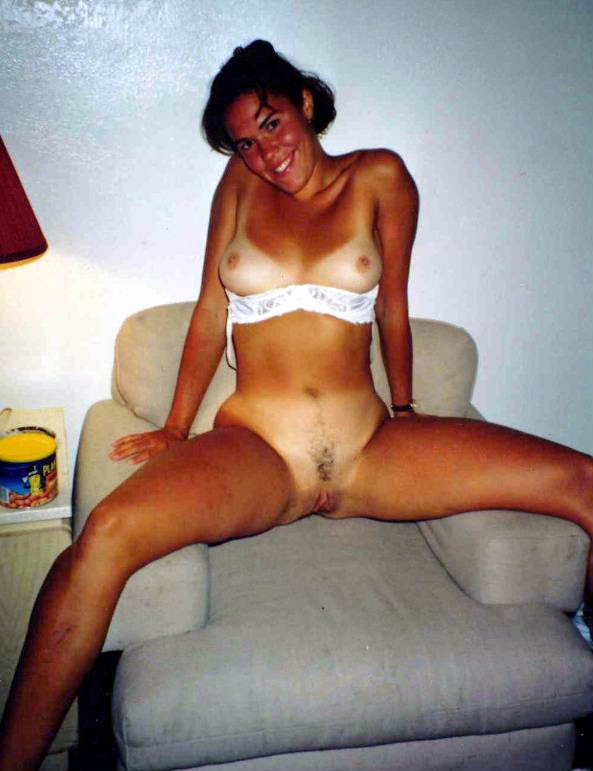 Polaroid nude sex wife tumblr