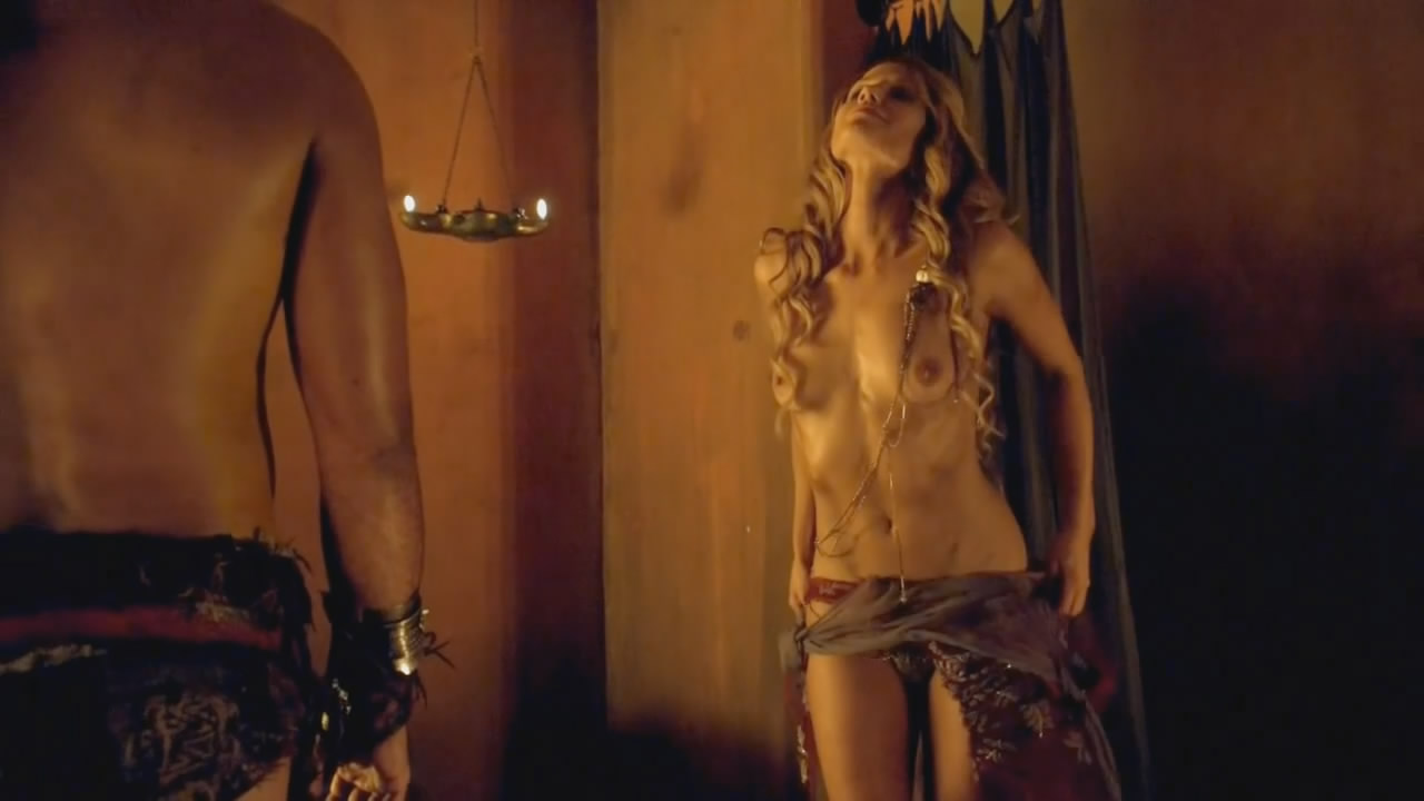 fake Ellen hollman naked