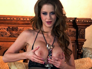 emily addison porn videos naked picture galleries 3