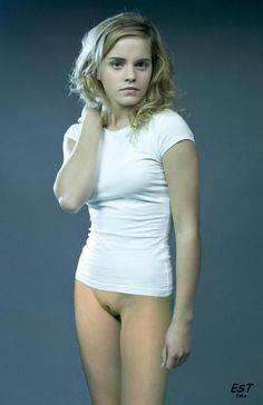 emma watson nude naked photos we have gotten heaps of solicitations to transfer emma watson 1