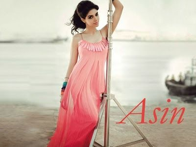 Nude fakes of asin