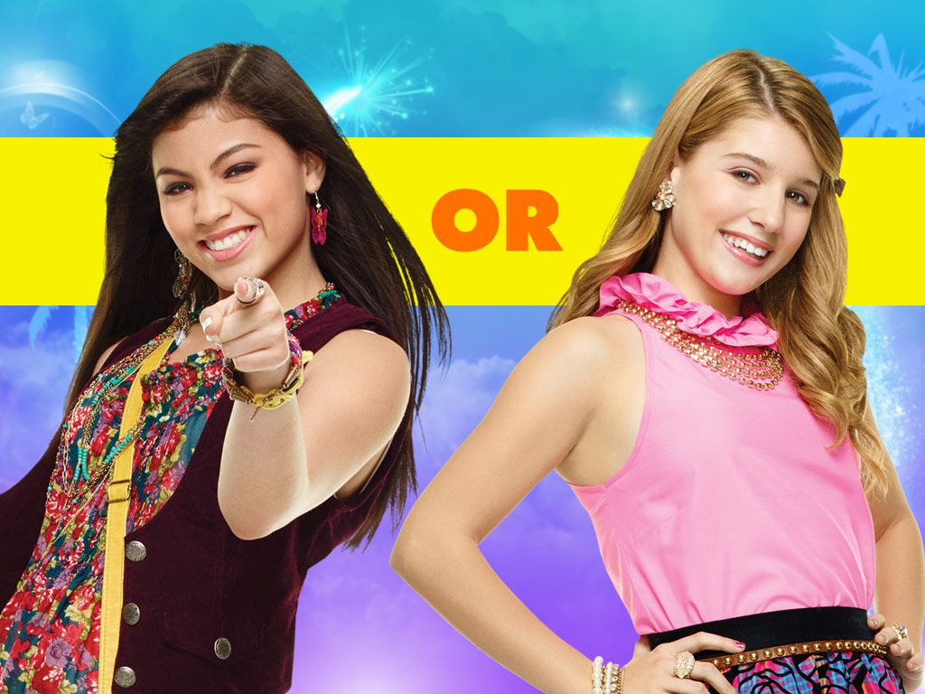 Every Witch Way Nude Porn Maddie Every Witch Way Porn Every Witch Way Porn