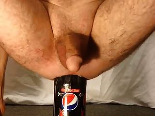 extreme anal insertion with bottle porn 1 - XXXPicz