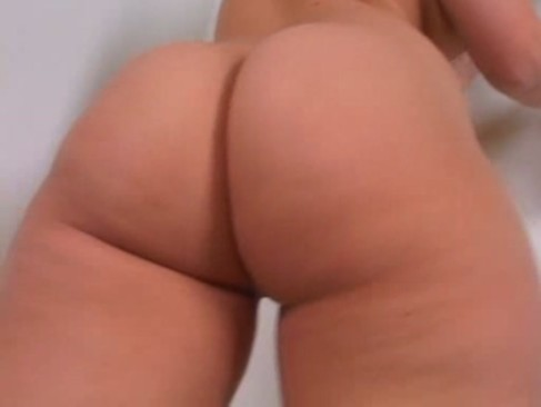 face sitting pov worship big white ass porn tube