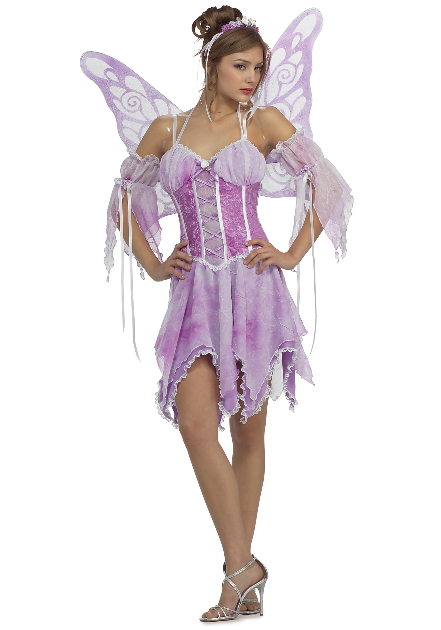 Spending Fantasy sexy costumes porn pictures think