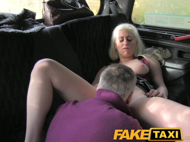 fake cab blonde milf fake taxi brunette big tits fake taxi brunette big tits