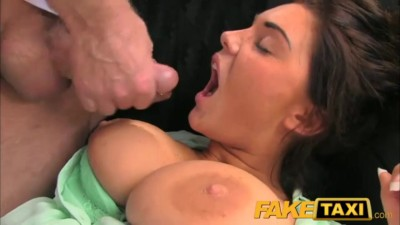 fake taxi huge cumshot compilation vol porn video tube 2