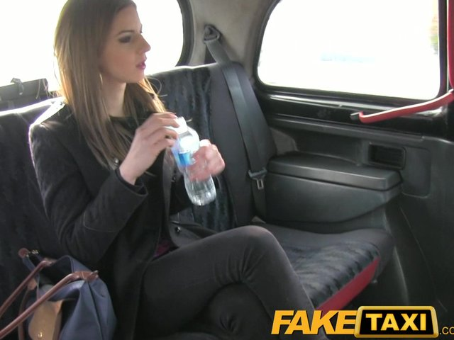 fake taxi london teen fake taxi london teen fake taxi london teen fake taxi