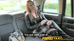 fake taxi lucky cabby gets big natural tits 2