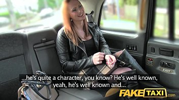 fake taxi lucky cabby gets big natural tits 8