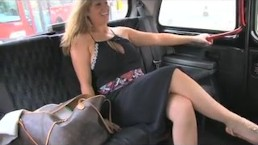 fake taxi milf porn videos
