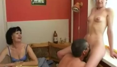 family group sex porn videos sex movies 1