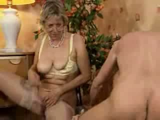 Family Orgy Porn Pics With Your Family Porn New Video Best Sex Action