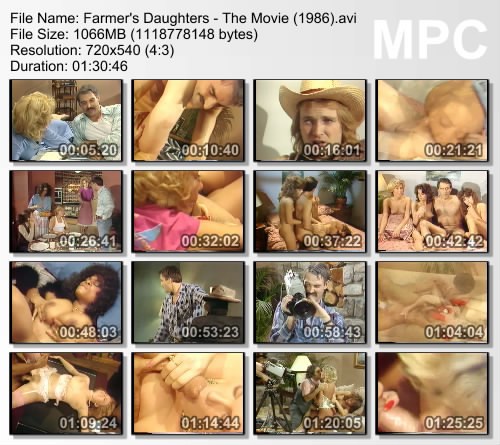 farmer daughters the movie avi thumbs