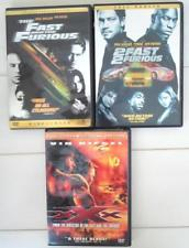fast and the furious fast furious movie set vin diesel paul