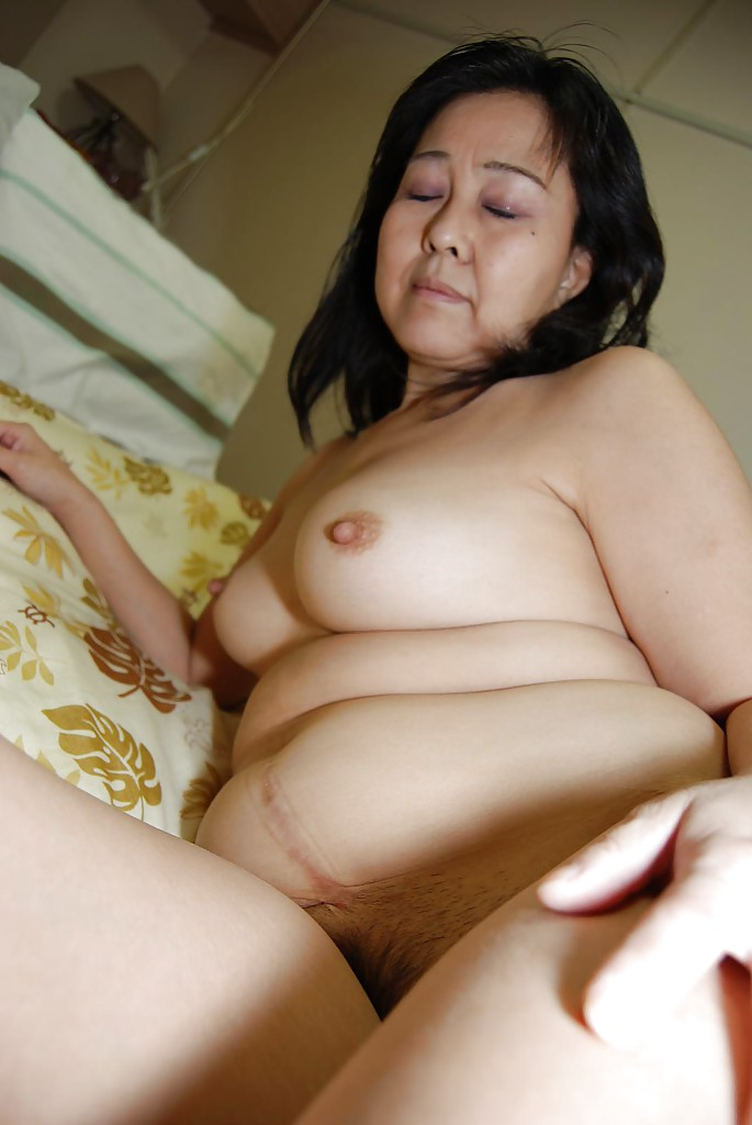 Fat Chinese Girl Porn