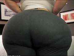 fat ass porn big pussy videos black booty girls 9