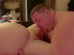 Gay sex of fat people pictures