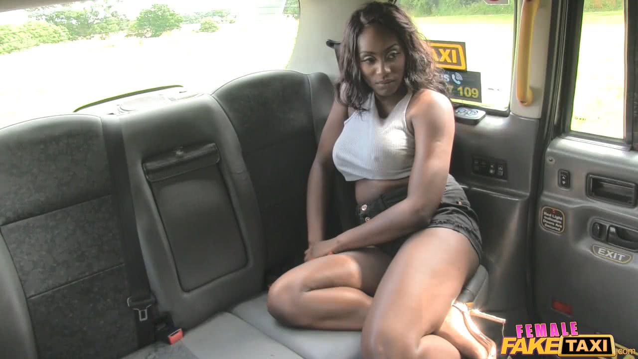 female fake taxi videos fake taxi xxx 5