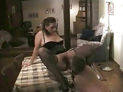 femdom amateur mature real porn homemade mature 6