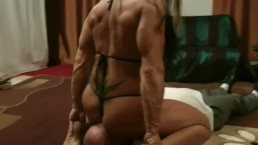 femdom mixed wrestling porn free mixed wrestling sex