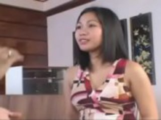 filipino couples swap and enjoy group sex