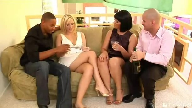 first couple swinger first time swinger couple foursome first time swinger couple foursome first