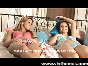 first time lesbian youporn videos lola 4