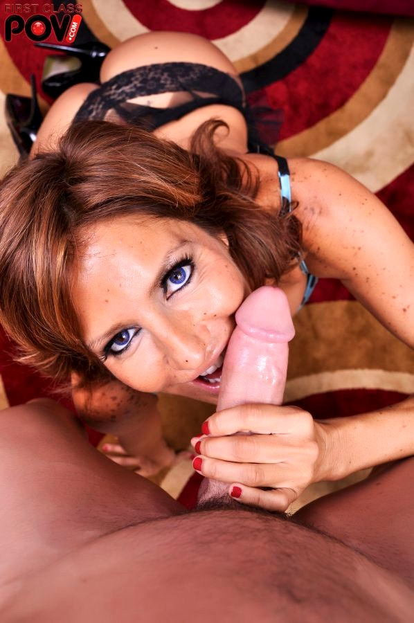 firstclasspov tara holiday submit redheads bigcock porn pics 6