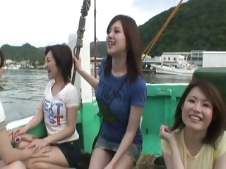 fishing boat sex tour packmans porn tube video