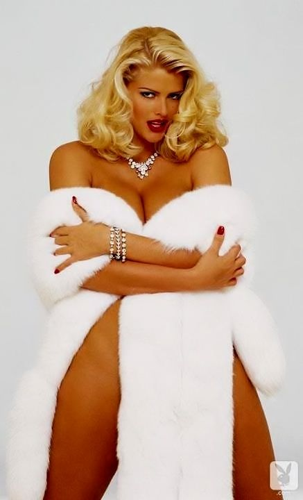 five years since the death of anna nicole smith anna nicole