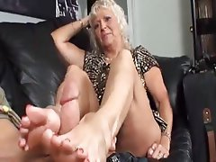 Feet Mature Porn Hot Mature Tube Mature Granny