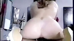 former wwe diva mickie james fucking big hard cock xxx 4