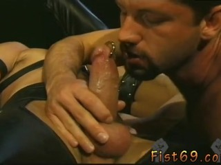 frat boy gay porn its a three for all adult video