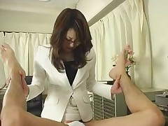 free asian strapon porn tube japanese strapon videos hot chinese