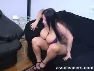 free ass cleaners latina clips ass cleaners latina porn movies 3