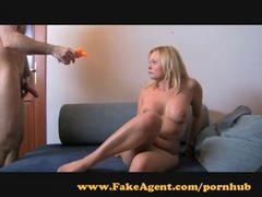 free audition porn videos and auditions sex tube at free audition 3